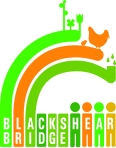 BlackShearRainbow first logo